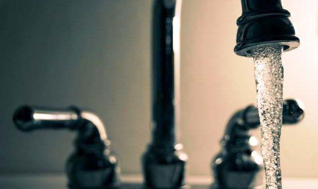 lonate ferno acqua