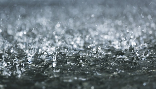 pioggia frane esondazioni