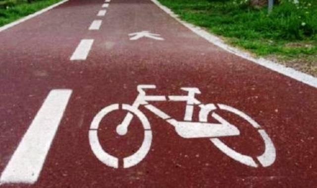 fiab malpensa bicicletta
