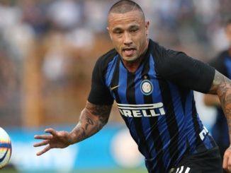 Nainggolan-Roma-Inter