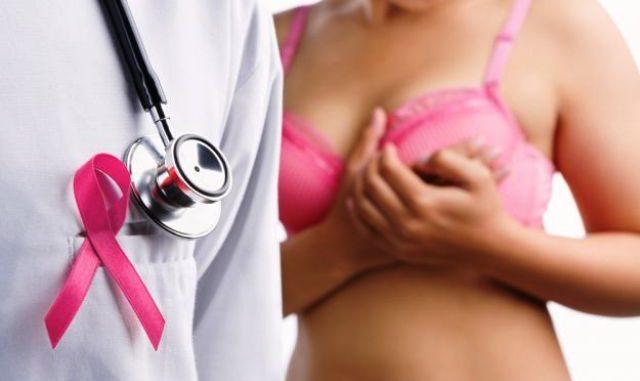 cardano tumore seno