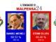 Provincia presidente sondaggio