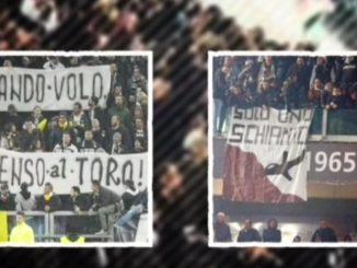 Juventus Superga Sicurezza