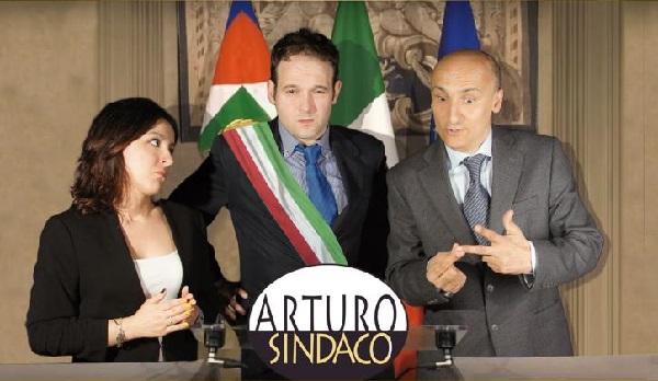 Castellanza commedia teatro