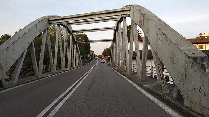turbigo ponte naviglio
