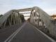 turbigo ponte naviglio anas