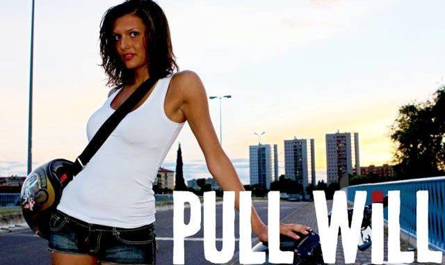 pull will eppela