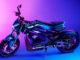 italian volt moto