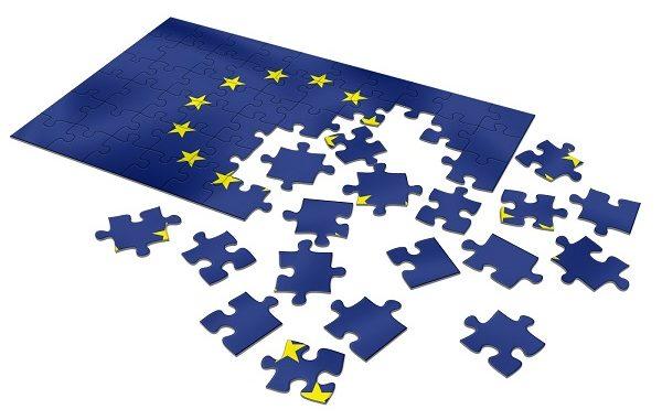 europa unita laurenzano