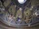 basilica gallarate inaugurazione