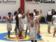 BasketBall Gallaratese Mortara