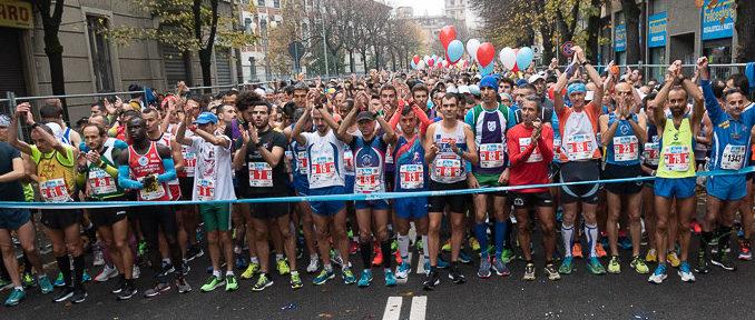 busto maratonina 2018