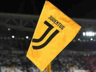 Juventus regina campionato