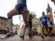 Maratona di Busto Arsizio