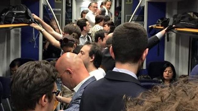trenitalia regione pendolari
