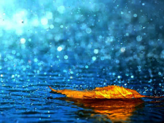 pioggia lombardia correnti