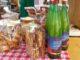 trentino mercato saronno