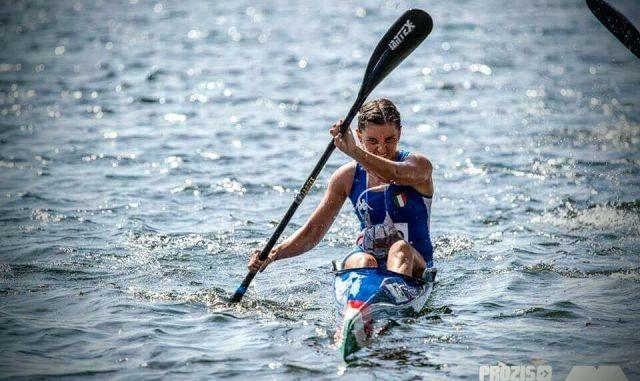 sesto calende comune europeo sport