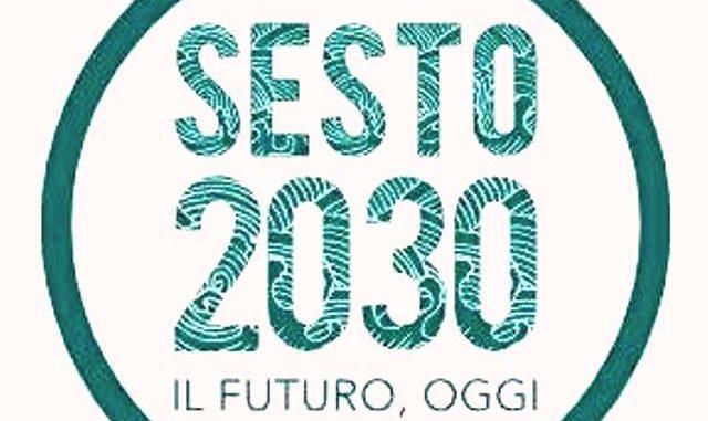 riapertura asilo nido sesto 2030
