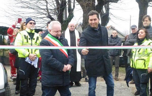 Centro Claudio Varalli 01
