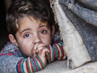 bambini poveri istat
