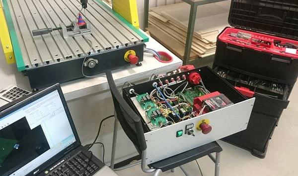 enaip laboratorio digitale
