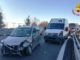 Incidente superstrada 336