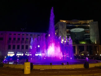 gallarate fontana sanlorenzo