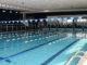 gorla maggiore piscina