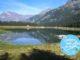 Lago Palù Anello Monte Roggione