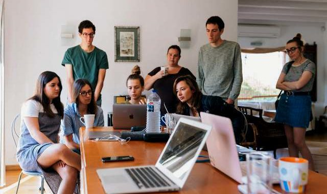 legnano giovani politica laboratorio