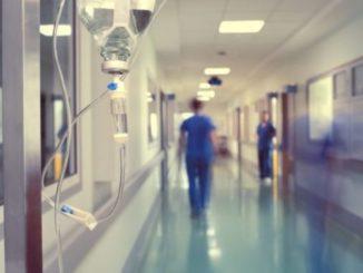 legnano fondazione ospedali salute