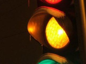 incidenti semafori lonate