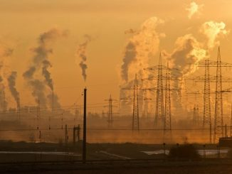 smog province lombarde 01