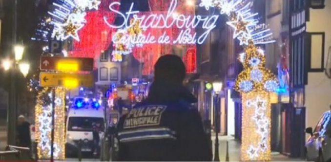 strasburgo attentato varesini