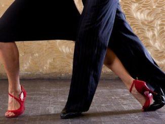 sumirago argentina tango