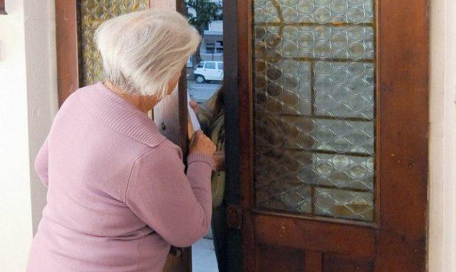 rescaldina truffe anziani come difendersi