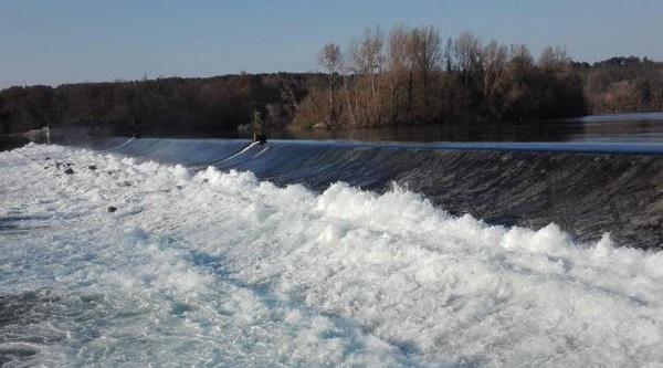 villoresi acqua risorse 01