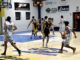cermenate basketball gallaratese