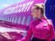 Malpensa Wizz Air