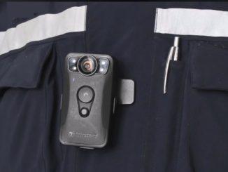 castano bodycam polizia