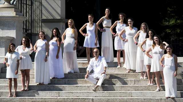 concerto epifania crenna coro enjoy