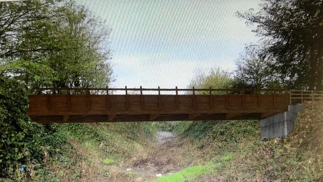 ponte rile cassano
