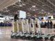 2018 aeroporti milano passeggeri