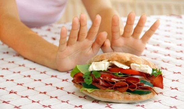 anoressia bulimia legnano