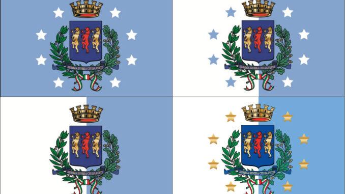 bandiera somma lombardo