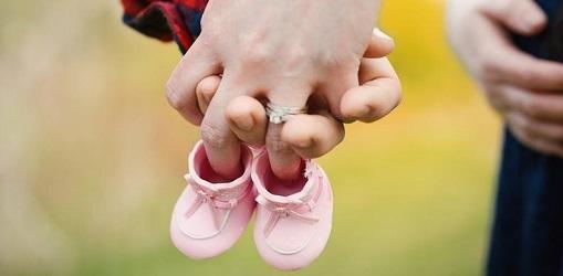 baby card gallarate