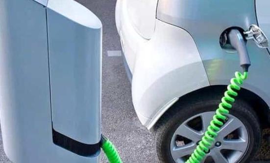 castellanza auto elettrica