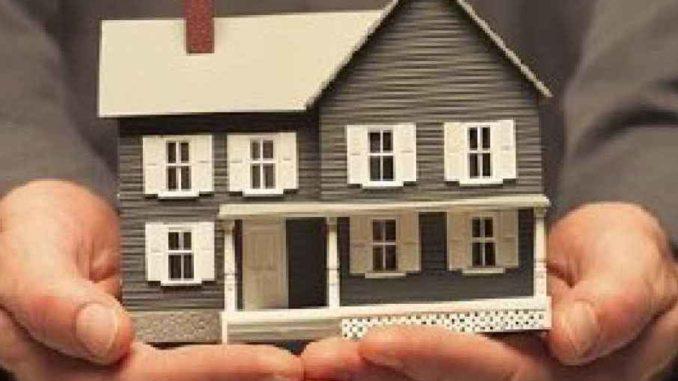 imprenditori casa debiti