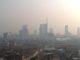 legnano altomilanese inquinamento misure
